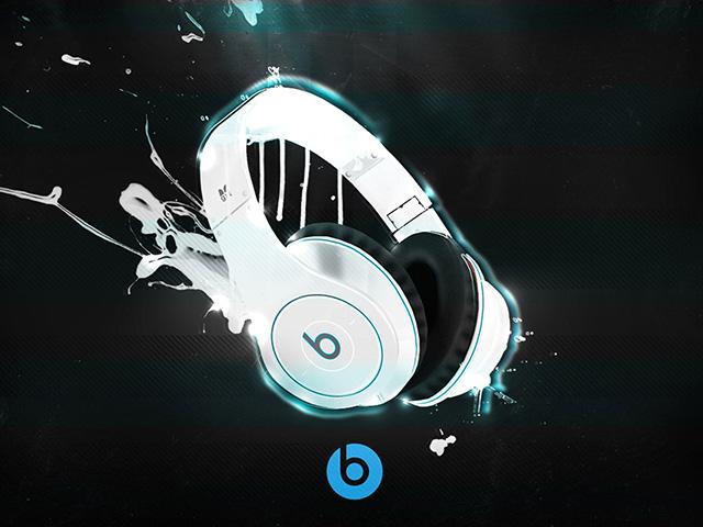 Beats Music 110 000 abonnés