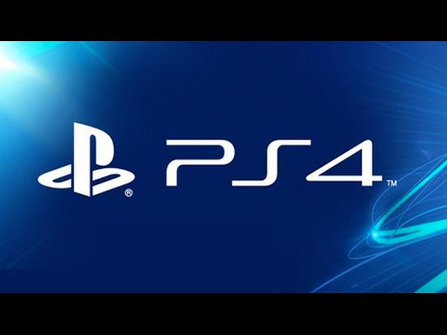 Conférence Sony E3 2014