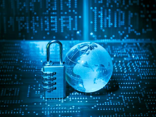 La cryptographie mise à mal