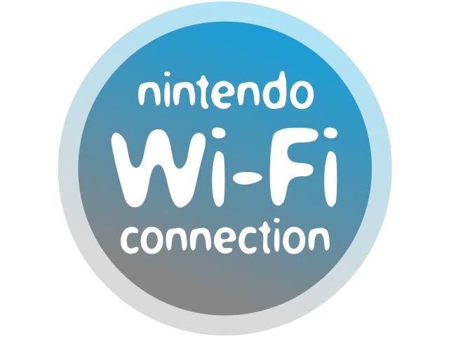 Une CWF Nintendo non officielle