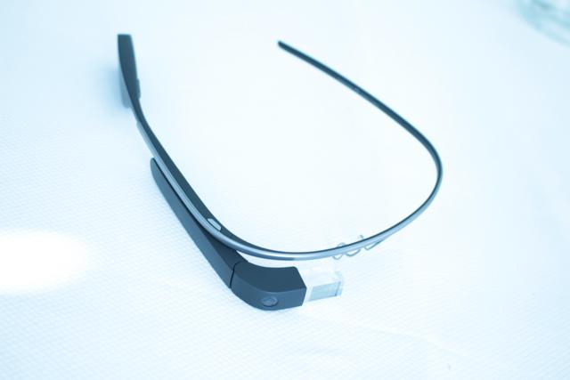 Prix Google Glass