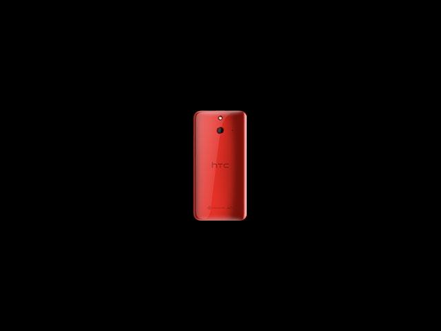 HTC M8 Ace : Rendu 4