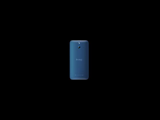 HTC M8 Ace : Rendu 5