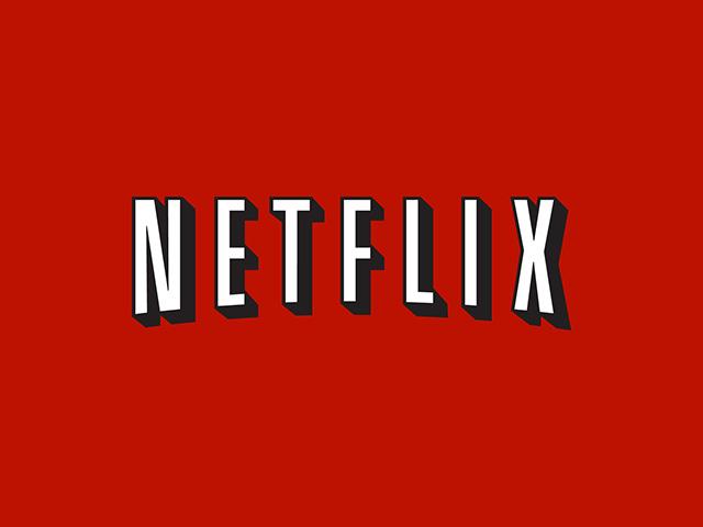 Lancement Netflix France