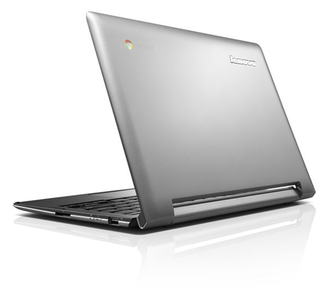 Lenovo N20 : image 2