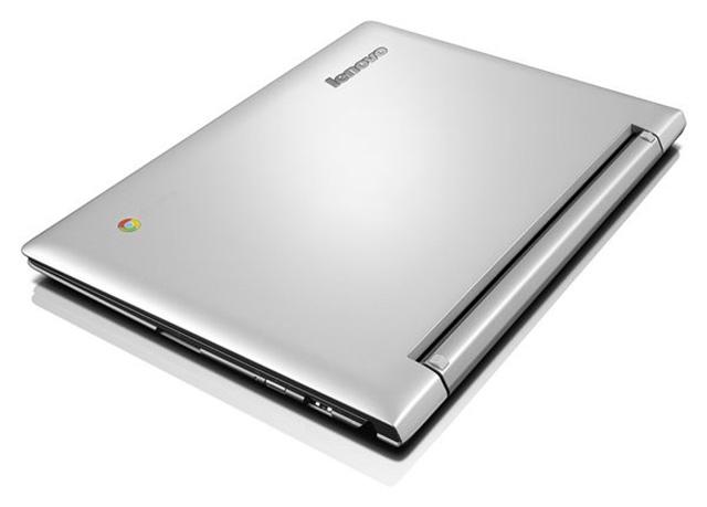 Lenovo N20p : image 3