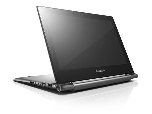 Lenovo N20 & N20p