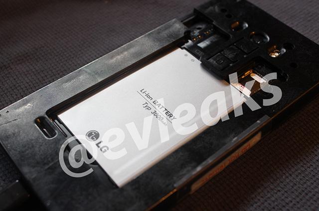 LG G3 : image 9