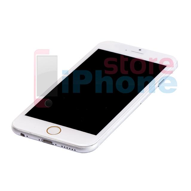 Maquette iPhone 6 roumanie : photo 2
