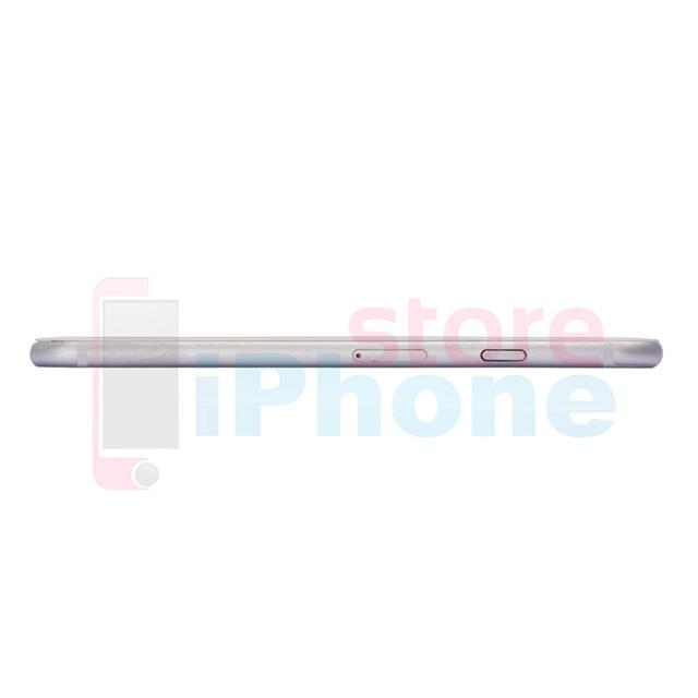 Maquette iPhone 6 roumanie : photo 6