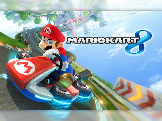 Mario Kart TV aidera à bosster les ventes de Mario Kart 8
