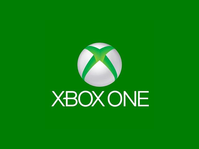 Annonces Microsoft E3 2014