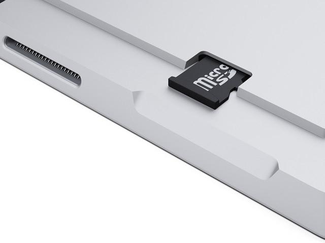 Microsoft Surface Pro 3 : image 4