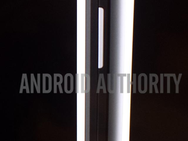 Moto E : photo 6