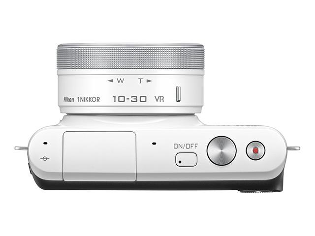 Nikon 1 S2 : image 2