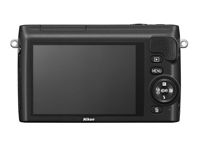 Nikon 1 S2 : image 3