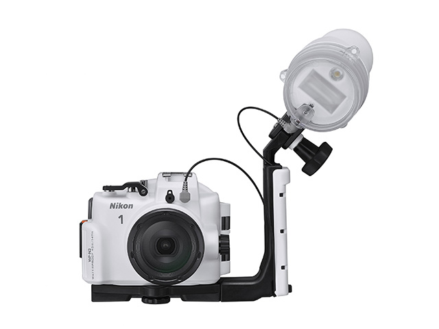 Nikon 1 S2 : image 5