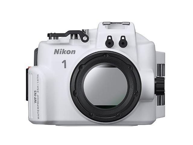 Nikon 1 S2 : image 6