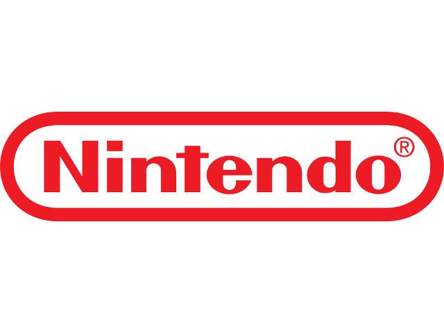 Nintendo prépare une grosse annonce pour la 3DS