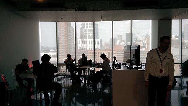 Photo 3 : HTC M8