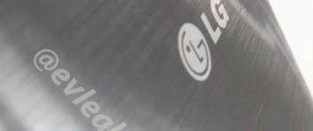 LG G3 Premium : photo 1