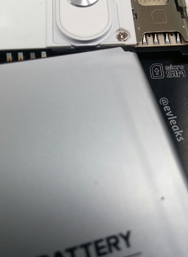 LG G3 Premium : photo 3