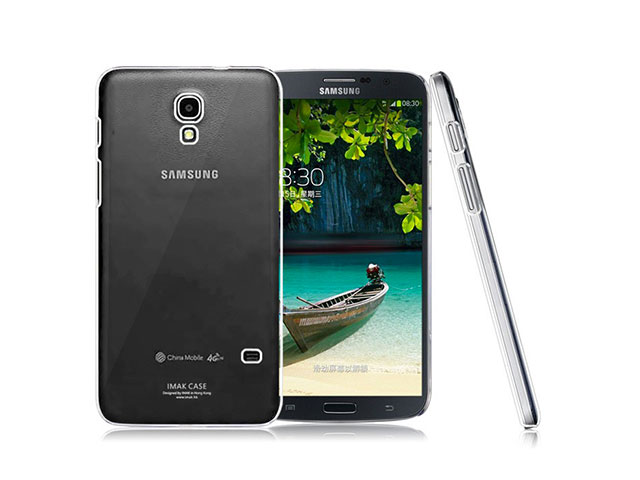 Image Samsung Galaxy Mega 7.0