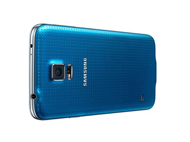 Rumeurs Samsung Galaxy S5 Premium mai14