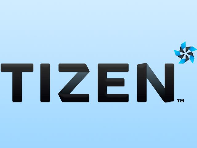 Tizen compatible avec Android ?