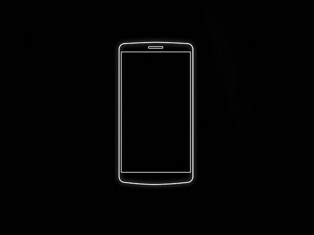 Vidéo teaser LG G3