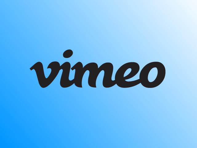 Vimeo va chasser les contenus protégés