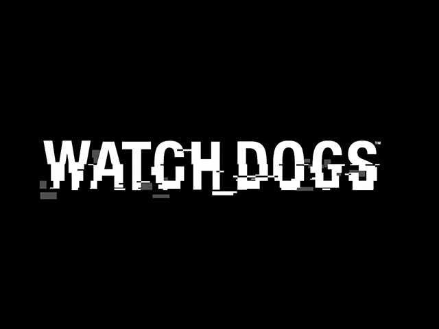 Configuration Watch Dogs