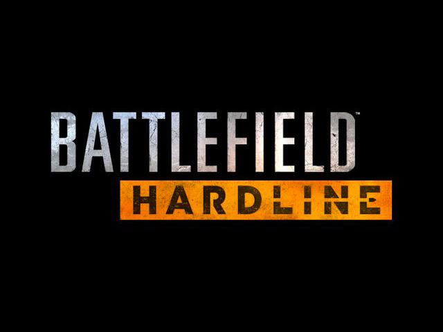 E3 2014 EA