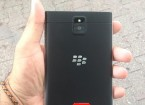 BlackBerry Passport : image 2