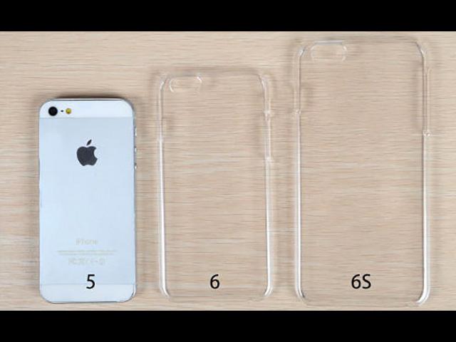 Coque iPhone 6 juin 14 : image 2