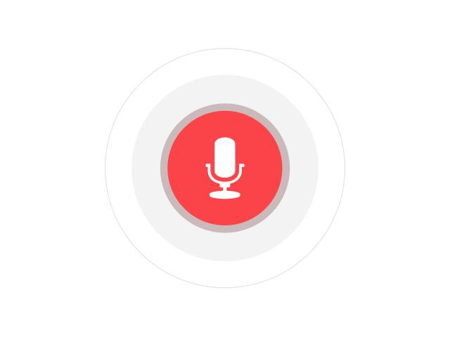 Google Now a encore des petits soucis avec la voix