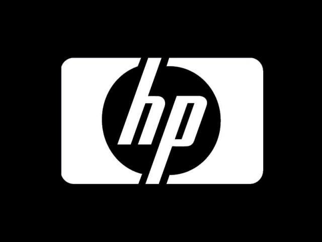 HP The Machine
