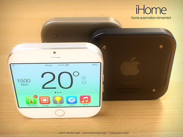 iHome : image 5