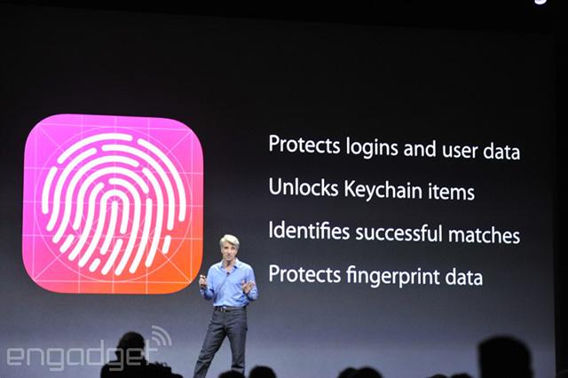 iOS 8 : image 12