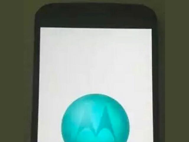 Moto X+1 : image 2