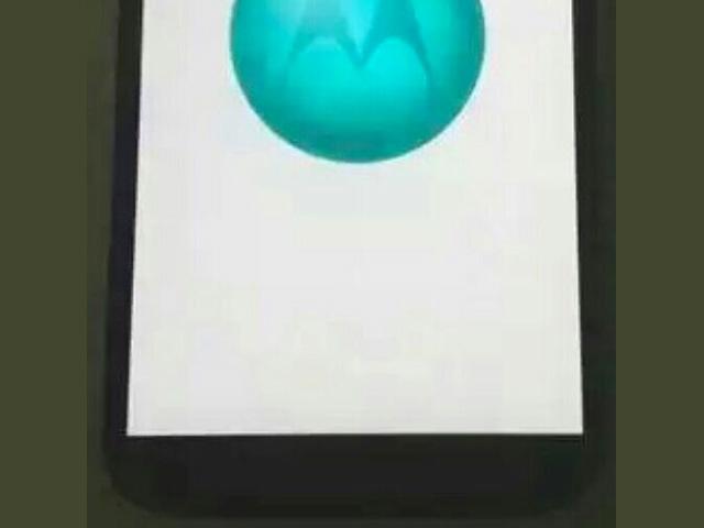 Moto X+1 : image 3