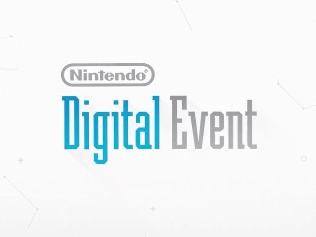 Nintendo à l'E3