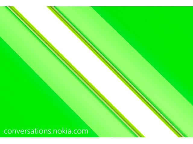 Présentation Nokia X2