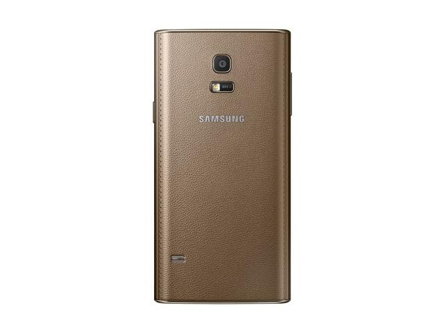Samsung Z : image 2