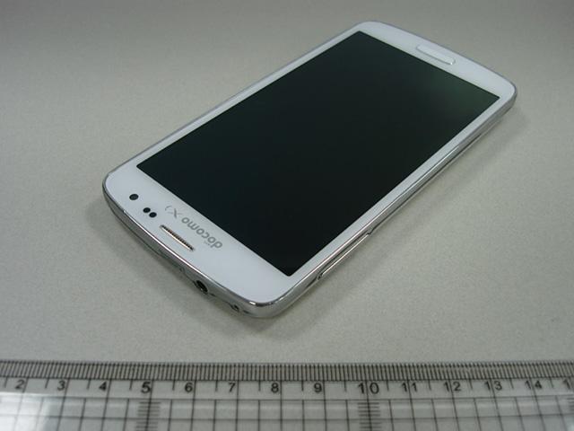 Samsung ZeQ : image 2