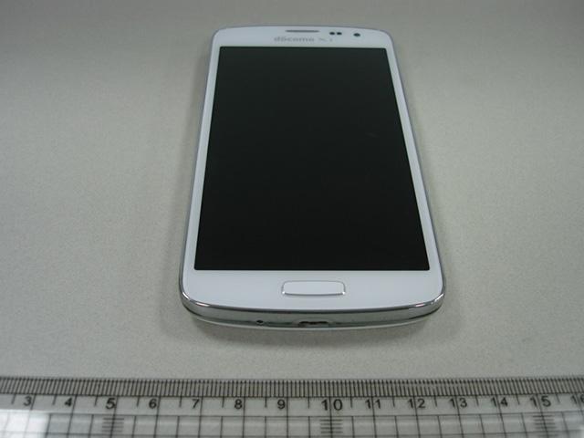 Samsung ZeQ : image 3