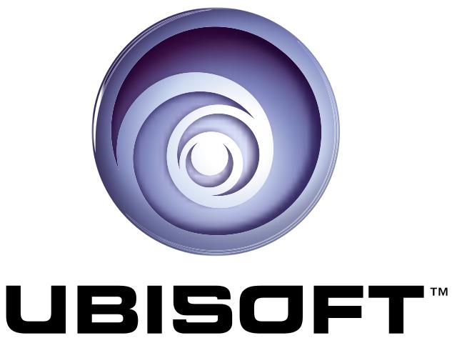 Ubisoft arrête temporairement les exclusivités Wii U