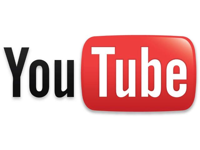 YouTube va faire du tri