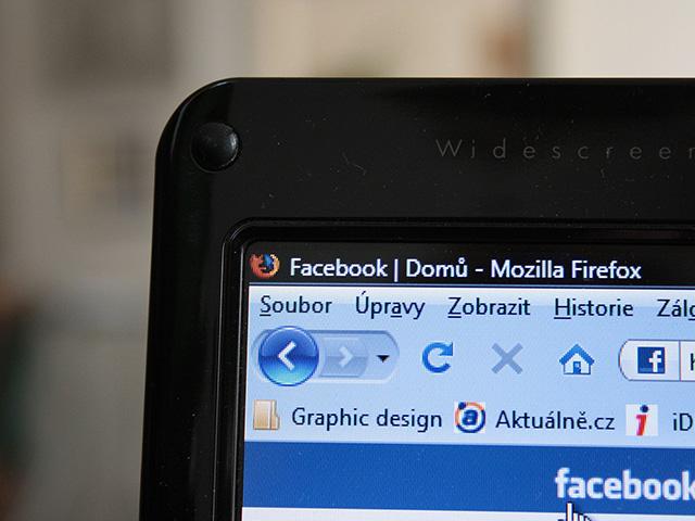 Chiffres Facebook 2nd trimestre 2014