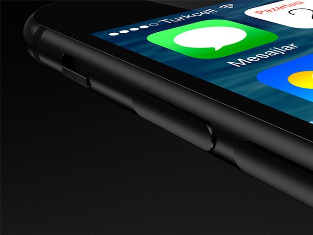 Concept iPhone 6 Mustafa : image 2